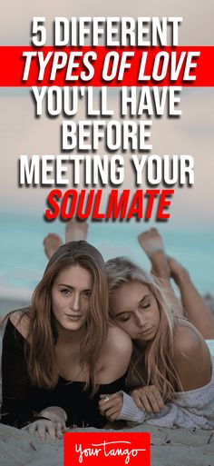 The 5 Different Types Of Love You'll Have Before Meeting Your Soulmate - Slim And Fit Natural Health Remedies, Natural Cures, Natural Beauty, Lose Weight Naturally, How To Lose Weight Fast, Health Tips, Health And Wellness, Health Articles, Health Fitness