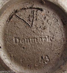 Thomas-Toft-Studio-Ceramic-Bowl-Dish-Denmark-Mid-Century-Danish-Modern-Signed