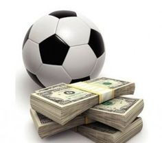 Free Betting Tips – Sports Predictions. Detailed betting tips made by our expert team Bet Football, Football Match, Gambling Sites, Online Gambling, Sports Predictions, Basketball Shooting, Sports Picks, Sports Betting, Ac Milan