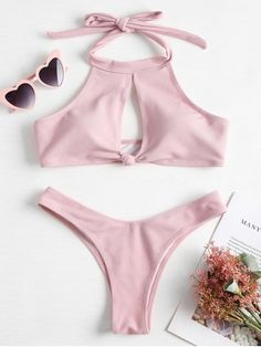 81d24d2ace 1168 Best ZAFUL BIKINI images in 2019 | Bikinis, Swimsuits, Swimwear