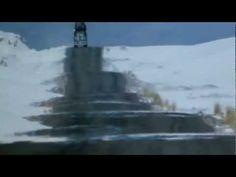 C.W. McCall   Convoy (Movie Song)   YouTube Http://truckertotrucker.