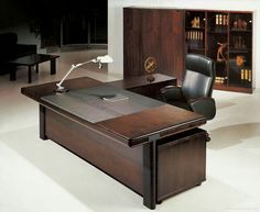 456 Best Office Images Home Office Office Home Desk