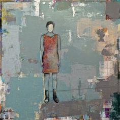 Amanda Danitschek | John Natsoulas Gallery