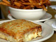 Sanduiche-de-queijo-no-forno