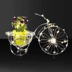 LED Small Rice Light & Light Up string light  GF Brand