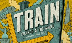 http://www.livenation.com/events/431841-may-26-2015-train-picasso-at-the-wheel-summer-tour-2015