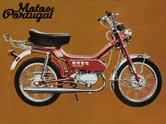 Beil, 50cc, Cafe Racers, Cars And Motorcycles, Dramas, Married Couple Photos, Projects, Mopeds, Motorcycles
