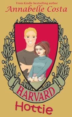 2940044645868 (Harvard Hottie is unrated on BN but has 4.0 Stars/15 Reviews on Goodreads)