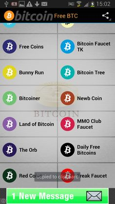 Free bitcoin btc Cryptocurrency Trading, Bitcoin Cryptocurrency, Make Money Online, How To Make Money, Bitcoin Mining Rigs, Bitcoin Faucet, Bitcoin Business, Crypto Mining, Online Work