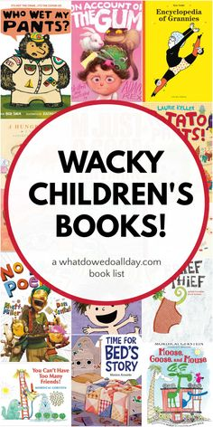 Funny Stories For Kids, Funny Books For Kids, Books For Moms, Best Children Books, Childrens Books, Books To Read In Your 20s, Read Aloud Books, Best Books To Read, Good Books