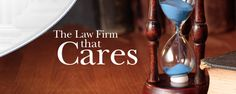 Chapter 7 bankruptcy visalia  http://www.labiaklaw.com/why-chapter-7-may-not-be-the-best-bankruptcy-chapter-for-you/