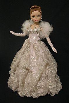 Resultado de imagen de muñeca ellowyne