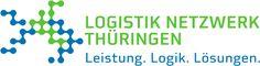 Deutsche Post DHL Group und weitere Unternehmen treten Logistik Netzwerk Thüringen bei - http://www.logistik-express.com/deutsche-post-dhl-group-und-weitere-unternehmen-treten-logistik-netzwerk-thueringen-bei/