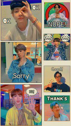 Kim Taehyung, Bts Bangtan Boy, Bts Jimin, Foto Bts, Bts Memes, K Pop, Bts Playlist, Bts Aesthetic Pictures, Album Bts