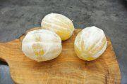 Zázračný zázvorový sirup s citronem a medem   Pleva Onion, Garlic, Vegetables, Food, Lemon, Syrup, Onions, Essen, Vegetable Recipes