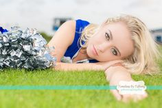 Cheerleading Picture Ideas Cheer Football Program Cheer Picture Ideas