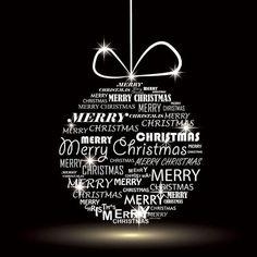 "89 Likes, 7 Comments - @stylishflychick on Instagram: ""Wishing all my stylish followers, family & friends A Happy Holidays, Merry Christmas, Feliz…"""