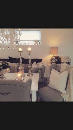 Pent Chandelier, Ceiling Lights, Lighting, Interior, Home Decor, Style, Swag, Candelabra, Decoration Home