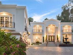 12055 Summit Cir, Beverly Hills, CA 90210 - 7 baths