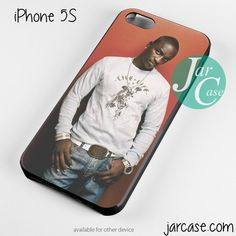 Akon Rapper Phone case for iPhone 4/4s/5/5c/5s/6/6 plus