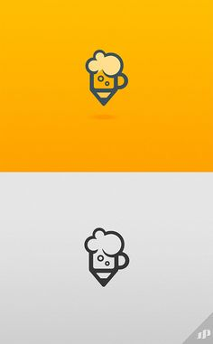 Ideas brewing..... #logo