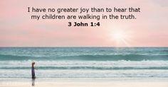 3-john 1:4