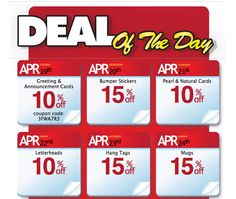 Save on #print! With fast delivery across #Canada and our price matching there is no reason to shop anywhere else! Here is a snapshot of this weeks #DealOfTheDay for #April. . . . . . . . . . #Calgary #Vancouver #Toronto #Edmonton #Ottawa #Hamilton #Quebec #yyc #yeg #yvr