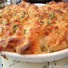 ... Mac & Cheese on Pinterest | Mac, Macaroni and cheese and Mac cheese
