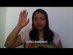 #5COMOFALAREMLIBRASSINAIS DE VERBOS