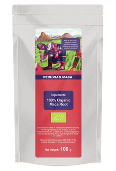 Сumpără Peruviană Maсa la un preț redus. Juice Bottles, Peru, Health Fitness, Personal Care, Organic, Food, Turkey, Self Care, Personal Hygiene