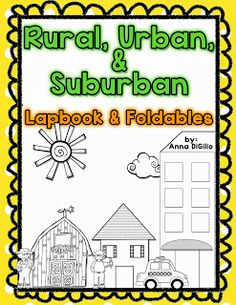 Rural urban divide essay checker