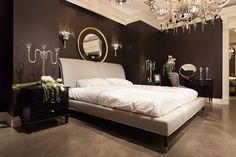 Интерьерный салон № 1 на площади Победы, 2 Angelo #Cappellini #furniture #home #мебель