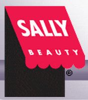 Sally Beauty is the world's largest retailer of professional beauty supplies.Sally Beauty Supply offers over 6,000 professional quality products for hair, skin and nails to retail customers and salon professionals.  We offer loyalty programs, such as the Beauty Club Card for our non-professional customers and the Sally ProCard for our professional customers. Members receive monthly e-mail newsletters with beauty tips, new product information and exclusive coupons.
