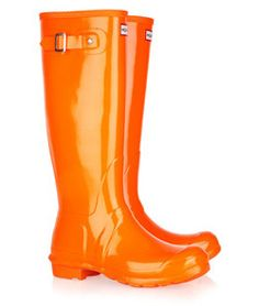 Google Image Result for http://cdn.sheknows.com/articles/2011/10/orange-boots.jpg