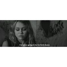 Miley Cyrus New Song Music Malibu Audio Billboard Hannah Montana Younger Now
