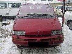 Dezmembrari Pontiac