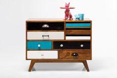 http://9design.pl/pol_pl_Kare-design-Komoda-Malibu-9-szuflad--4954_4.jpg