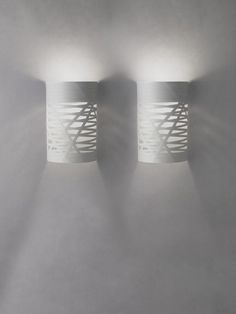Foscarini – Lighting Design