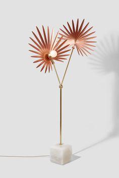 inez floor lamp - Ikea Suspension Luminaire1827