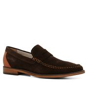 Shop online for wide range of Aldo Shoes India at Majorbrands.in. For more details visit here: http://www.majorbrands.in/Aldo.html or call on 1800-102-2285 or email us at estore@majorbrands.in.