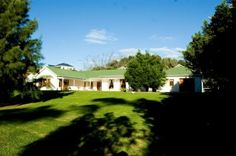 Amazing Hermanus Self-catering holiday home, spacious with pool.
