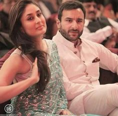 Bollywood Couples, Kareena Kapoor, Couple Photos, Beauty, Instagram, Projects, Log Projects, Couple Pics, Cosmetology