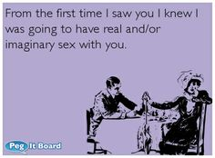 ecard Love Ecards, Matt Bomer, E Cards, You And I, First Time, Create Your Own, Feelings, Memes, Funny