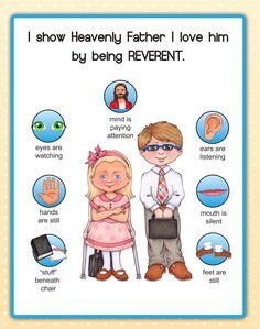 Displaying ReverentPoster.jpg