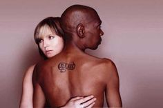 Faithless - We Come One video