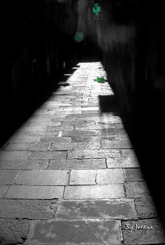 BCN by jorapa, via Flickr