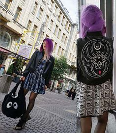 I've compiled the BEST Goth Gothic Alternative Punk #blackfriday #cybermonday discount codes for you! Check it out for the best possible sales prices :3 Please feel free to share! https://www.facebook.com/notes/la-carmina/black-friday-discount-codes-from-la-carmina-gothic-fashion-sales-cyber-monday-/10154633647690761  30%+ off right now on items, for Black Friday! Such as DollsKill - just click here -> http://rstyle.me/ad/z4yn9jq7e   dollskill groupon coupon codes, promotional gift code