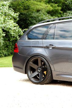 E91 Picture Thread - Page 39 - BMW 3-Series (E90 E92) Forum