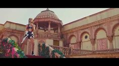 Major Lazer & DJ Snake - Lean On (feat. MØ) (Official Music Video)
