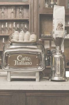 coffee... Lavazza Coffee Machines - http://www.kangabulletin.com/online-shopping-in-australia/espresso-point-australia-experience-the-delectable-taste-of-luxury-coffee/ #lavazza #espressopoint #australia espresso italia, coffee beans direct and store coffee